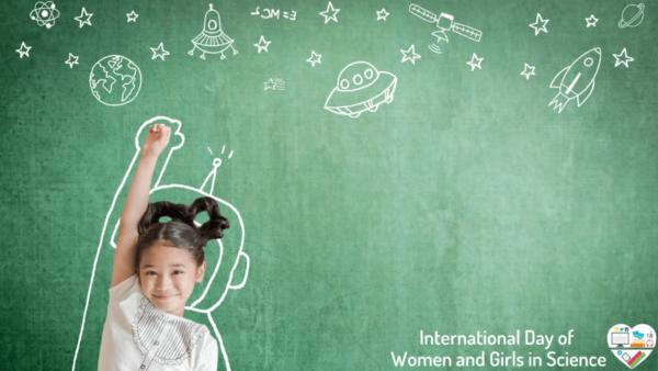 Međunarodni dan žena i devojaka u nauci 19