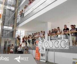 14. Beogradski dani inženjera – EBEC Beograd 2021 2