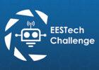 Internacionalno takmičenje EESTech Challenge iz oblasti Cybersecurity 4