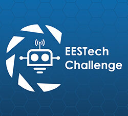 Internacionalno takmičenje EESTech Challenge iz oblasti Cybersecurity 7