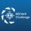Internacionalno takmičenje EESTech Challenge iz oblasti Cybersecurity