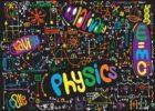 Onlajn promocija Departmana za fiziku PMF-a u Nišu 3