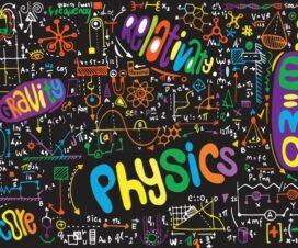 Onlajn promocija Departmana za fiziku PMF-a u Nišu 6