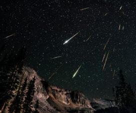 """Predavanje """"O meteoroidima, meteoritima i meteorima uz malo fizike i matematike"""" 2"""