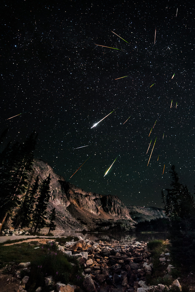 Perseids_Meteor_Shower_2012