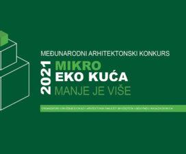 Međunarodni arhitektonski konkurs Mikro eko kuća za mlade arhitekte i dizajnere, studente arhitekture i dizajna 3