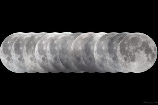 APOD-Soponyai-PenumbralEclipse