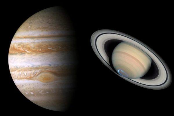 Jupiter-and-Saturn-777x466-1