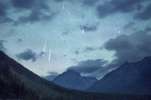 Perseid-meteors-2016-John-Ashley-Montana