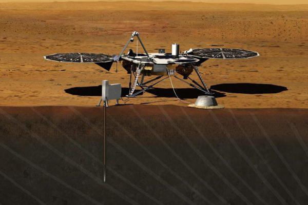 mars-insight-lander