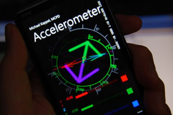 using-a-smartphone-accelerometer